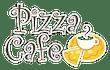 Pizza Cafe - Pizza, Kanapki, Sałatki - Przemyśl