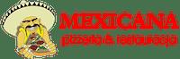 MEXICANA pizzeria & restauracja - Pizza, Kebab, Fast Food i burgery, Pierogi, Sałatki, Zupy, Kuchnia tradycyjna i polska, Kuchnia meksykańska, Obiady, Kawa - Wieliczka