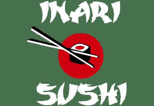 Inari Sushi Płock