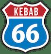 Kebab 66 Gorzów - Kebab - Gorzów Wielkopolski
