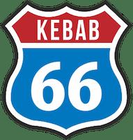 Kebab 66 Gorzów - Mostowa