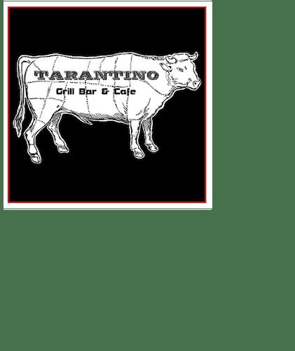 Tarantino Grill Bar & Cafe