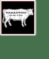 Tarantino Grill Bar & Cafe - Fast Food i burgery, Makarony, Sałatki - Gorzów Wielkopolski