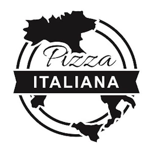 Pizza Italiana Łęczna
