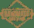 Handmade Cafe & Pub - Pizza, Fast Food i burgery, Sałatki, Zupy, Dania wegetariańskie, Dania wegańskie, Burgery, Kawa - Olsztyn