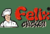 Felix Chicken Zawiercie