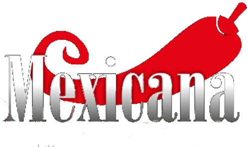 Mexicana Pizzeria