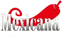 Pizzeria Mexicana