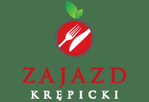 Zajazd Krępicki
