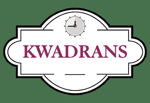 KWADRANS DRUGI - Tomaszów Mazowiecki