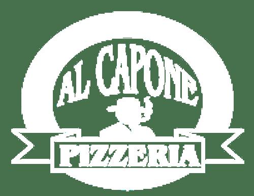 Al Capone Kruszwica