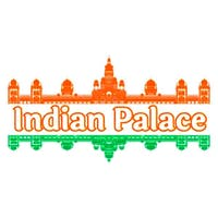 Indian Palace Restauracja Indyjska