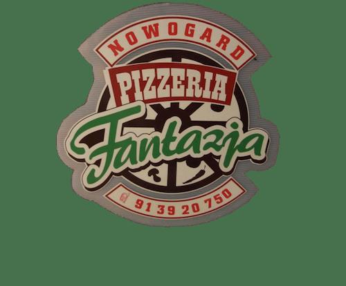 Pizzeria Fantazja