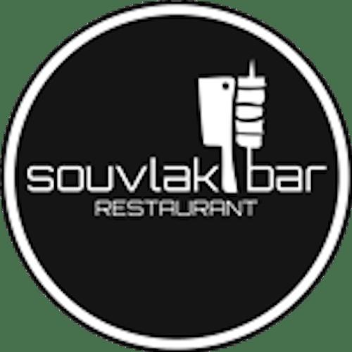 Souvlaki Bar