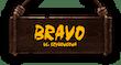 Bravo - Szybowcowa - Pizza - Wrocław