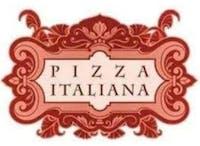 ITALIANA - Pizza, Naleśniki - Opole