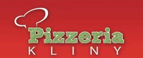 Pizzeria Kliny