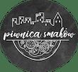 PIWNICA SMAKÓW, - Pizza - Legnica
