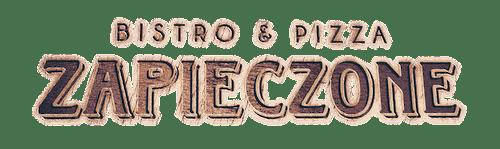 Bistro & Pizza Zapieczone