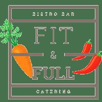 FIT & FULL Bistro