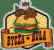 Bycza Buła - Burgery - Lublin