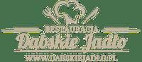 Dąbskie Jadło - Makarony, Naleśniki, Pierogi, Sałatki, Zupy, Desery, Kuchnia tradycyjna i polska, Obiady, Dania wegetariańskie, Dania wegańskie, Kawa, Z Grilla, Kuchnia Włoska - Kraków