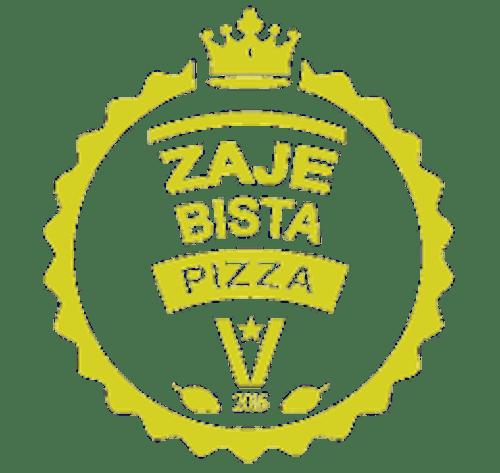 Zajebista Pizza Sosnowiec