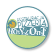 Restauracja HORYZONT - Pizza, Makarony, Sałatki, Obiady - Cieszyn