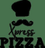 Xpress Pizza - Pizza, Makarony, Sałatki, Obiady, Dania wegetariańskie, Dania wegańskie, Kuchnia Włoska - Katowice