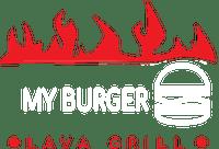 My Burger Gdańsk