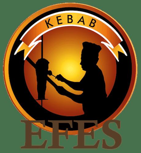 Efes Kebab - Tarnów