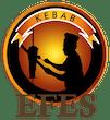 Efes Kebab - Kebab, Sałatki, Dania wegetariańskie, Burgery - Tarnów