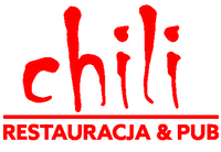 CHILI RESTAURACJA&PUB