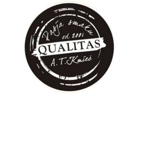 Restauracja Qualitas