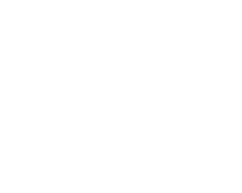 Kukuryku Lunch Bar & Shop