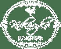 Kukuryku Lunch Bar & Shop - Kanapki, Sałatki, Zupy, Dania wegetariańskie, Bagietki, Śniadania, Kawa, Ciasta - Koszalin