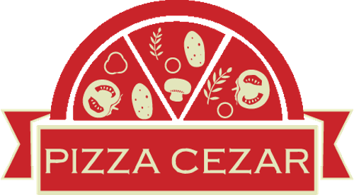 PIZZA CEZAR EXPRESS