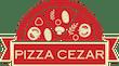 PIZZA CEZAR EXPRESS - Pizza, Makarony, Sałatki, Burgery - Kraków