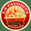 LA FAVORITA - Pizza - Radom