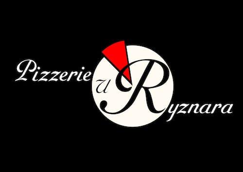 Pizzerie u Ryznara