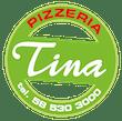 Pizzeria Tina - Pizza - Tczew
