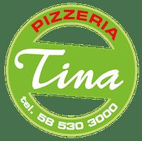 Pizzeria Tina