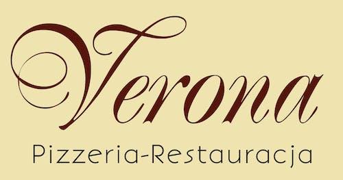 Cafe & Pizzeria Verona 2