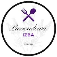Pizzeria Lawendowa Izba