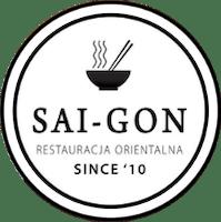 Sai-Gon