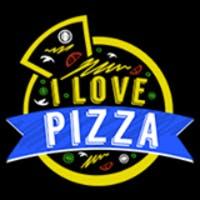 I Love Pizza Wejherowo - Pizza, Kuchnia Włoska - Wejherowo