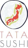Restauracja Tata Sushi - Sushi - Kraków