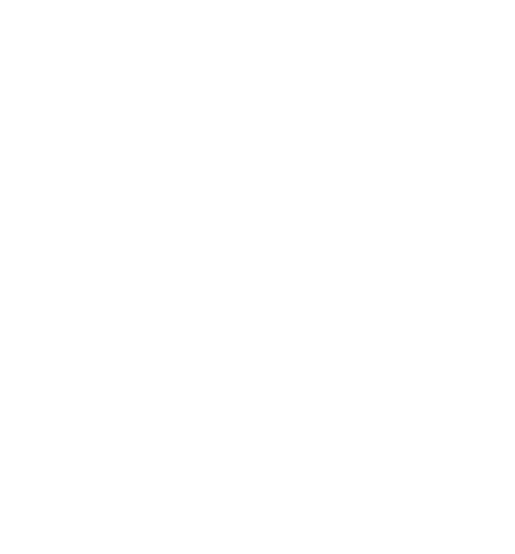 Pizza & Burger FACTORY
