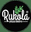 Pizza Bistro RUKOLA - Owsiana - Pizza, Makarony, Sałatki, Kuchnia śródziemnomorska, Kuchnia Włoska - Białystok