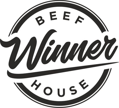 Winner Steak House
